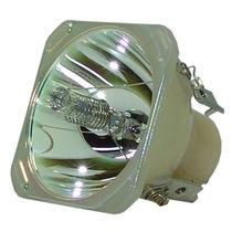 Lámpara Osram Para Optoma Ep716 Proyector Proyection Dlp