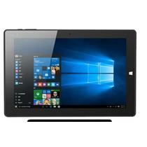 Tablet Dois Em Um Windows E Android 10 Polegadas