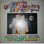 Asa Da America - Frevo - Lp Vini Lrca 1989 C/ Encarte