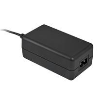 Fonte Uso Geral 15v 1,5a Bi-volt Plug 4.8x1.7 Automática