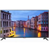 Tv Led Lg 32 32lb560b-s P/ Retirar Peças Placa Fonte+pci