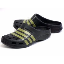 Cholas Adidas 100% Originales