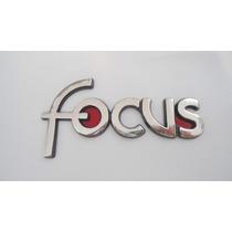 Emblemas Ford Focus .../2009 +2 Brasão Ford Ghia - Mmf