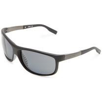 Gafas Boss By Hugo Boss B0522s Polarizadas Wrap Sungla W177