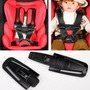 Clip Trava - Para Cinto Segurança Na Cadeirinha Infantil