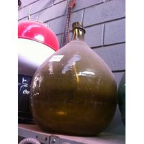 Garrafão Gigante 50 Litros
