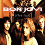 Bon Jovi (these Days) (original)(itunes)