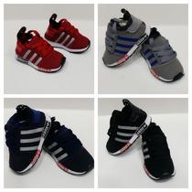 Zapatos Deportivo,gomas,calzado Adidas,niños,colombiano