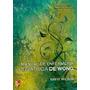 Manual Enfermeria Pediatrica De Wong - Isbn 9789701069011