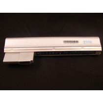 Bateria Netbook Hp Mini 210-2000 210 2000 2100 2200 Prata
