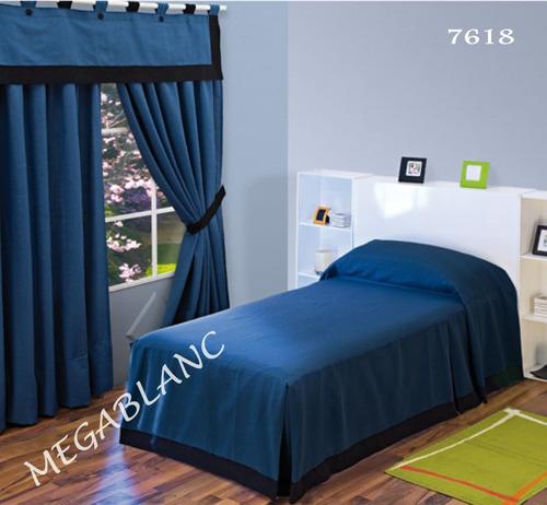 Cortinas Habitaciones Salas D Estar Bs 7800 En Mercado Libre - Cortinas-en-habitaciones