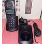 1 Telefone Gigaset 3000 Confort + Duas Bases E Uma Fonte