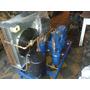 Equipo Para Camara De Frio Nuevo Y Usado,motocompresor