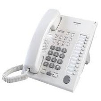 Telefono Panasonic Kxt7750 Nuevo Garantizado