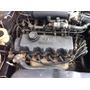 Motor Hyundai Acent 1600cc Mod97 Inyectado