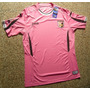 Camiseta Titular Y Suplente Palermo Italia 2016 Calcio