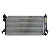 Radiador Ford Taurus 3.0 V6 Automatico/manual 96/07