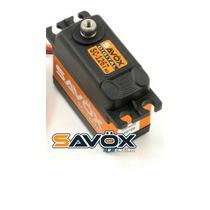 Servo Savox Sc 1267 Hv