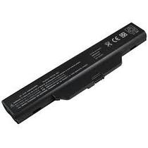 Bateria Hp Hp Compaq 550 610 6720s 6730s 6735s 6820s 6830s