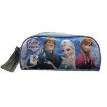 Rompecabezas Lapicera Disney Frozen! Oferta