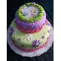 Tortas Infantiles Princesas Disney Pedidos Express!