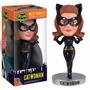 Boneco Funko Dc Universe : Mulher Gato / Catwoman 1966
