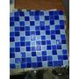 Lamina Mosaicos, Azulejo O Mallas Para Piscina O Baños