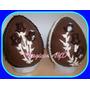 Huevo De Pascua N°15 300g