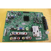 Principal Aoc Philips 220ts2l 715g3983-m02-000-004l Novas