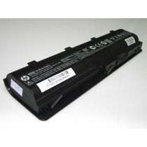 Bateria Hp G42 212br 214br 215br 230 230br 240br G4 Original