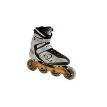 Tb Patines K2 Maia Womens Inline Skates