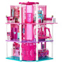 Casa Barbie Dream House