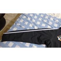 Conjunto Nike Original Como Sudadera, Impermeable Unisex