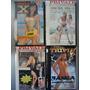 Filmes Pornôs Antigos : Private Primeiros Lançamentos