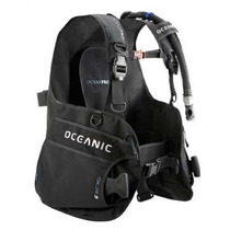 Tb Buceo Oceanic Oceanpro 1000d Bc For Scuba Diving