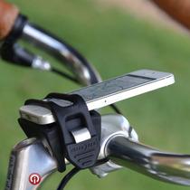 Handlebar Soporte Extremo Smartphone O Cámara Bici Moto