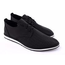 Zapato Farenheite Art. 105