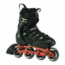 Tb Patines K2 Skate Men