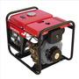 Grupo Gerador 2,2kva Agrale - Diesel - 2kva 2kw 2000w