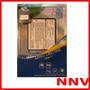 Bateria Cameron Sony Ericsson Xperia Neo Arc - X12 - Ba-700
