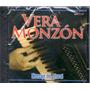 Vera Monzon - Mensaje Del Litoral Cd 2015