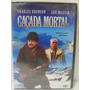 Dvd Caçada Mortal - Charles Bronson E Lee Marvin - Lacrado