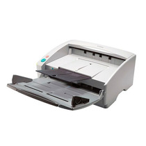 Scanner Canon Dr-6030c 600 Ppp Velocidad 80ppm Y 160ipm +c+