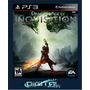 Dragon Age Inquisition Ps3 Código Psn Digital