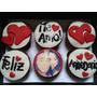 Cupcakes Decorados, Postres, Tortas Y Desayunos!!!