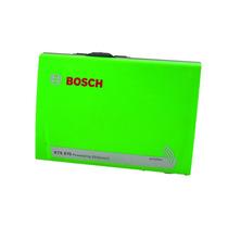 Aparelho Diagnóstico (sem Software) - Bosch Kts 570