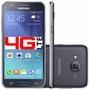 Promoção Torra Torra Smartphone Samsung Galaxy J5 4g Barato