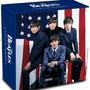 The Beatles Us Albums - Lacrado, Importado, Pronta Entrega!