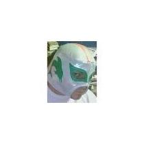 Souvenir Mascara,tamaño Adulto Delfines Miami!!