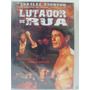 Dvd - Lutador De Rua - Charles Bronson - Lacrado - Dublado